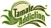 Tamale Addiction